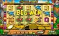 Orientxpress featuring the Video Slots Chilli Gold with a maximum payout of $25,000