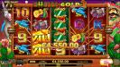 Noxwin featuring the Video Slots Chilli Gold x2 with a maximum payout of $10,000