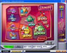 Club 777 featuring the Video Slots Chinese Kitchen with a maximum payout of $60,000