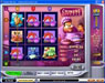 Royal Dice featuring the Video Slots Chinese Kitchen with a maximum payout of $60,000