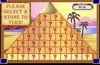 Lincoln featuring the Video Slots Cleopatra's Pyramid with a maximum payout of $100,000