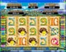 Wild Vegas featuring the video-Slots Coat of Arms with a maximum payout of 10000x