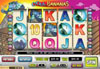 Intertops Classic featuring the Video Slots Cool Bananas with a maximum payout of $50,000
