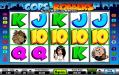 Genting featuring the Video Slots Cops N Robbers - Safecracker with a maximum payout of $250,000