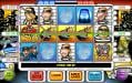 770Red featuring the video-Slots Cops 'n' Robbers with a maximum payout of $10,000