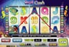 Miami Club featuring the Video Slots Coral Cash with a maximum payout of 80,000x