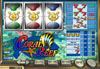 Miami Club featuring the Video Slots Coral Reef with a maximum payout of $20,000