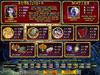 Slotter featuring the Video Slots Count Spectacular with a maximum payout of $250,000