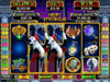 High Noon featuring the Video Slots Count Spectacular with a maximum payout of 50,000