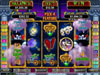 Slotnuts featuring the Video Slots Count Spectacular with a maximum payout of 50,000