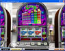 Bellini featuring the Video Slots Crazy 7 with a maximum payout of 400x