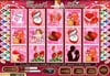 Miami Club featuring the Video Slots Cupid's Arrow with a maximum payout of 200,000x