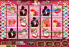 Intertops Classic featuring the Video Slots Cupid's Arrow with a maximum payout of $100,000