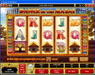 777Dragon featuring the Video Slots Dance of the Masai with a maximum payout of $5,000