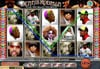 Liberty Slots featuring the Video Slots Dennis Rodman with a maximum payout of 200,000x