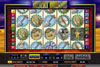 Karamba featuring the Video Slots Desert Dreams with a maximum payout of 4,000x