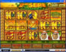 Prestige featuring the Video Slots Desert Treasure with a maximum payout of Jackpot