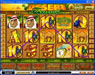 Europa featuring the Video Slots Desert Treasure with a maximum payout of Jackpot