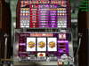 Las Vegas USA featuring the video-Slots Diamond Mine with a maximum payout of 2,500x