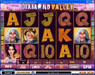 Money Storm featuring the Video Slots Diamond Valley Pro with a maximum payout of $200,000