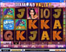 AC Casino featuring the Video Slots Diamond Valley Pro with a maximum payout of $200,000
