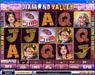 Carnival featuring the Video Slots Diamond Valley Pro with a maximum payout of $200,000
