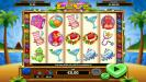 Casino Room featuring the Video Slots Doctor Love On Vacation with a maximum payout of $10,000