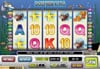 Miami Club featuring the Video Slots Dolphin King with a maximum payout of 50,000x