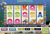 Liberty Slots featuring the Video Slots Dolphin King with a maximum payout of $50,000