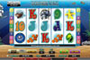 Royal Panda featuring the Video Slots Dolphin King with a maximum payout of 10,000x