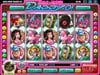 Winbig21 featuring the Video Slots Doo-Wop Daddy-O with a maximum payout of