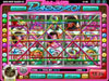 Pantasia featuring the Video Slots Doo-Wop Daddy-O with a maximum payout of