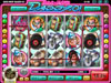 Paradise 8 featuring the Video Slots Doo-Wop Daddy-O with a maximum payout of $25,000