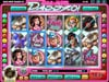 Slots LV featuring the Video Slots Doo-Wop Daddy-O with a maximum payout of $25,000