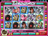 Slots Village featuring the Video Slots Doo-Wop Daddy-O with a maximum payout of $25,000
