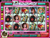 Vegas Aces featuring the Video Slots Doo-Wop Daddy-O with a maximum payout of