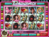 Vegas Regal featuring the Video Slots Doo-Wop Daddy-O with a maximum payout of $25,000