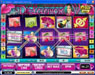 Prestige featuring the Video Slots Dr Lovemore with a maximum payout of Jackpot