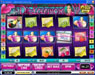 Europlay featuring the Video Slots Dr. Lovemore with a maximum payout of $500,000