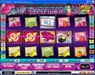 Joyland Casino featuring the Video Slots Dr Lovemore with a maximum payout of Jackpot