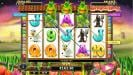 Sapphire Rooms featuring the Video Slots Dragon Drop with a maximum payout of $10,000