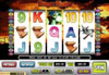 Red Stag featuring the Video Slots Dragon Master with a maximum payout of $80,000