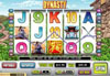 Liberty Slots featuring the Video Slots Dynasty with a maximum payout of $50,000