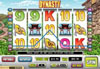Red Stag featuring the Video Slots Dynasty with a maximum payout of 50,000x