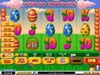 Titanbet.it featuring the Video Slots Easter Surprise with a maximum payout of $100,000