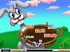 Carnival featuring the Video Slots Easter Surprise with a maximum payout of $100,000