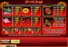 Miami Club featuring the Video Slots Eastern Dragon with a maximum payout of 30,000x