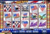Miami Club featuring the Video Slots Evil Knievel with a maximum payout of $100,000