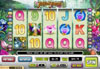 Miami Club featuring the Video Slots Fairies Forest with a maximum payout of 5,000x