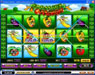 Titanbet.it featuring the Video Slots Farmer's Market with a maximum payout of $250,000